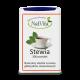 Stewia pastylki 60 mg - słodzik