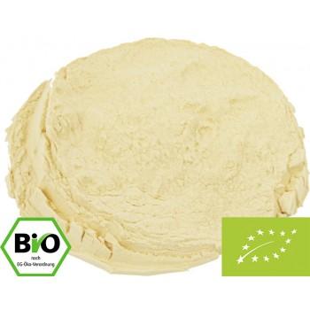 Bio Acerola 18% mielona
