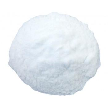 Ksylitol Xylitol cukier